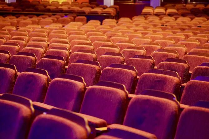 Reprezentanții industriei de spectacole din România: Ministerul Culturii ne-a mințit / Foto: Pixabay.com