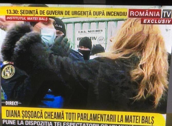 3. Diana Șoșo... (sosoaca_matei_bals1_92128600.jpg)