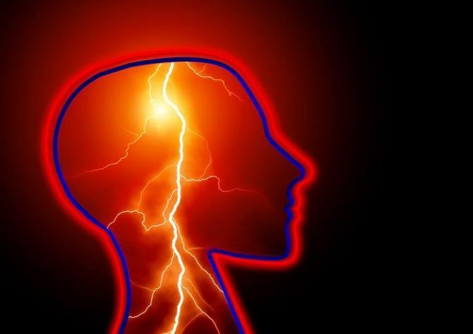 foto pixabay. Studiu îngrijorător despre coronavirus. Impact asupra sănătății mintale. Date care nu pot fi ignorate