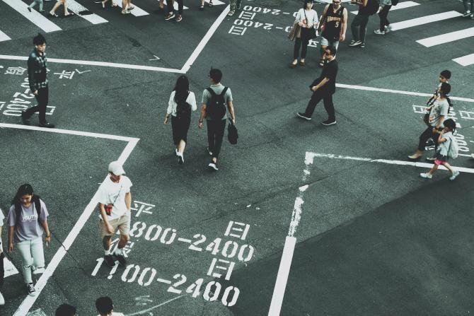 Foto cu caracter ilustrativ Pexels
