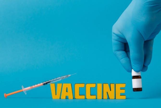 Dovezi liniștitoare legate de vaccin / Foto Pexels