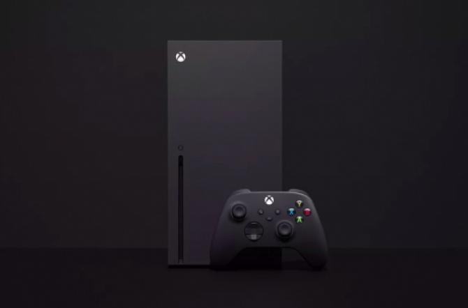 Xbox Series X/S, cele mai de succes console Microsoft
