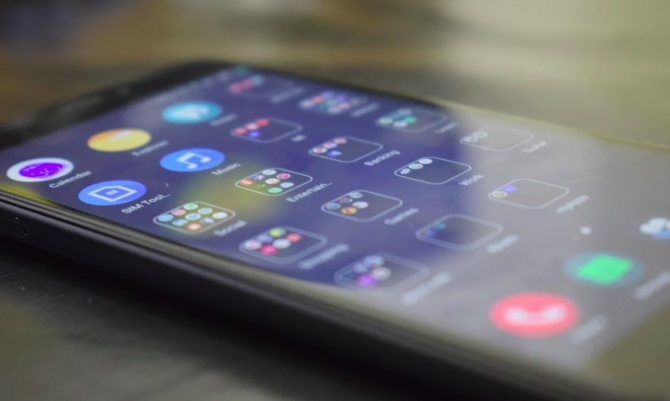 Xiaomi, pe lista neagră a SUA. Foto: amar-rockz pe Pixabay