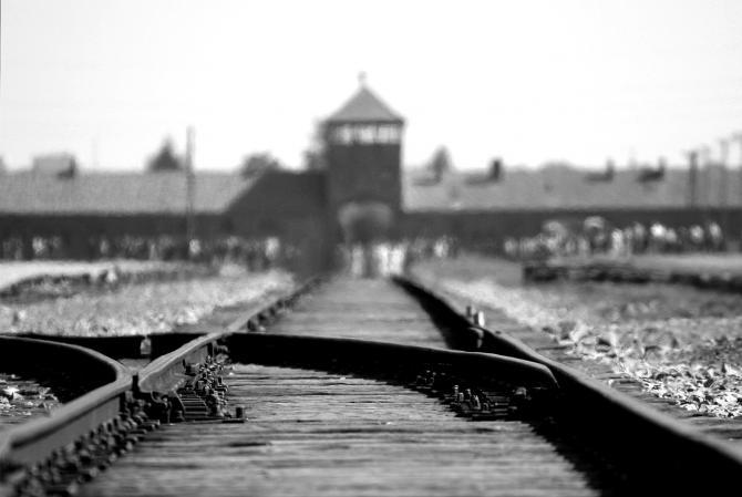 Ziua Internațională a victimelor Holocaustului. Aurescu, intervenție la ceremonia solemnă de la Palatul ONU din Geneva  /  Sursă foto:  Pixbay