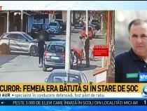 Sursa foto: captură video Antena 3