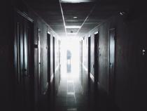 Administratorul Spitalului din Dorohoi a fost găsit mort / Imagine de Foundry Co de la Pixabay