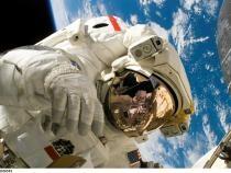 Se recrutează primul astronaut cu dizabilități / Imagine de WikiImages de la Pixabay