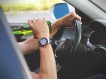 Alcool la volan. Unde se termină contravenţia şi începe infracţiunea. Sursa: Pixabay