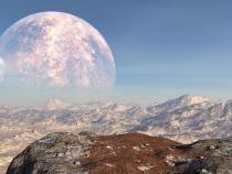 Horoscop, miercuri, 17 februarie 2021. Sursă foto: Pixabay