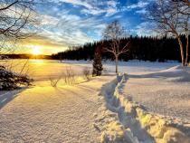 ANM, prognoza pe REGIUNI. Vremea în următoarele două săptămâni. Foto: Pixabay.com.