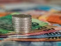 Banca Mondială laudă politicile monetare din Polonia și Ungaria  /  Sursă foto: Pixbay