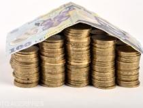 Bursele vor fi plătite din bugetul de stat