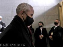 Obama și Springsteen vor fi gazdele show-ului de pe Spotify