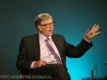 Bill Gates: Toate țările bogate ar trebui să treacă la carne de vită 100% sintetică