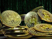 Bitcoin se află pe locul 30 în lume la consumul de energie electrică, lângă țări precum Norvegia sau Ucraina