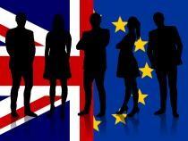 Corina Creţu, veşti pentru românii din Marea Britanie. Sursa: Pixabay