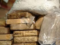 Captură RECORD. Poliţia olandeză a confiscat în portul Rotterdam 1,5 tone de heroină în valoare de 45 de milioane de euro