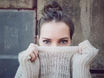 Câte ore rezistă COVID-19 pe haine? Temperatura care ucide virusul la spălare, chiar și fără detergent  /  Foto cu caracter ilustrativ: Pixabay