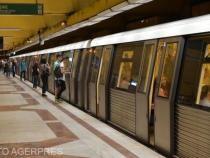 Drulă transmite că la Metrorex există deficiențe și abuzuri