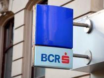 CERT-RO semnalează atacuri de tip phishing la adresa clienţilor BCR