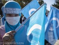 China este incriminată de Parlamentul Canadei: Genocid împotriva uigurilor