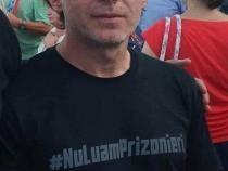 Florin Cîțu - nu luăm prizonieri
