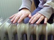 Comisia Europeană a aprobat un ajutor de 254 milioane euro pentru reabilitarea sistemului de termoficare din Bucureşti