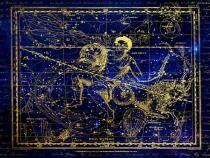 Horoscop, sâmbătă, 20 februarie 2021. Sursă foto: Pixabay