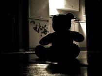 Acuzații de pornografie infantilă și viol / Imagine de thisguyhere de la Pixabay