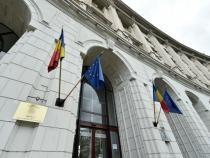 Corina Corbu, preşedintele ÎCCJ, reacție la afirmaţiile ministrului Turcan privind sporurile: Informații eronate!