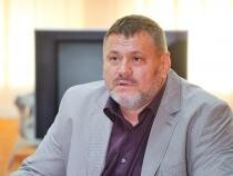 Cristian Poteraş, achitat într-un dosar. Este judecat pentru mită de 1 milion de euro