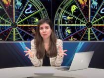 Daniela Simulescu, horoscop pentru 4 februarie