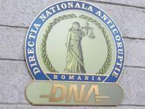 foto arhiva dcnews