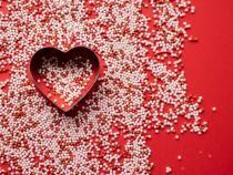 Norocul în dragoste, după ziua nașterii. Mihai Voropchievici: Ei au nevoie de iubire adevărată / Foto Pexels