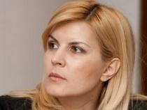 Elena Udrea în așteptarea deciziei CAB