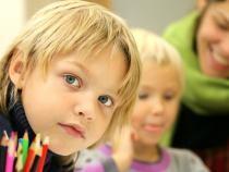 Elevii din Germania pot alege dacă vor să repete anul şcolar afectat de pandemie   /  Foto cu caracter ilustrativ: Pixabay