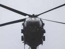 NATO, exerciţii în România. Sursa: Pixabay