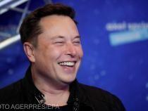 Viteza Internetului prin sateliții Starlink se va dubla în 2021. Elon Musk: Vor fi viteze de 300 Mbps
