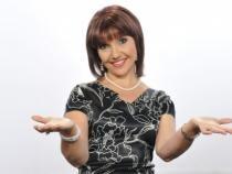Este război la TVR între Doina Gradea, șefa televiziunii, și Marina Almășan, producător TV.