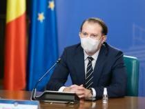 Florin Cîțu, reguli noi pentru consiliile de administrație