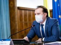 Florin Cîţu a făcut anunţul oficial. Când cresc pensiile? Sursa: Guvernul României