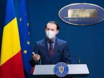 Sporurile, 25 la sută din bugetul de salarii. Sursa: Guvernul României