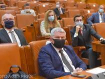 Deputatul PNL Florin Roman a anunțat la Antena 3 decizia luată în ședința coaliției