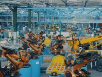 Criza semiconductorilor a afectat toate companiile auto din lume