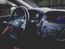 Ford promite că toate mașinile vândute din 2030 încolo în Europa vor fi electrice
