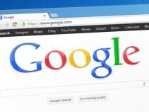 Google Chrome nu va mai funcţiona. Sursa: Pixabay