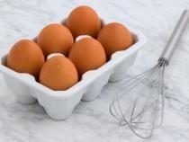 Gripă aviară în UE. Probleme în aprovizionarea cu ouă în Polonia