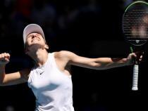 Ce a apărut pe internet, după VICTORIA Simonei Halep. Australian Open, poezie VIRALĂ / FOTO facebook