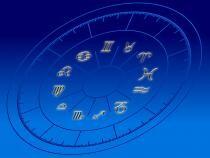 """Horoscop 2021 - Februarie. Leii o să vadă situația altfel. Avertismentul astrologului: """"Raportați-vă la oamenii din jurul vostru"""""""
