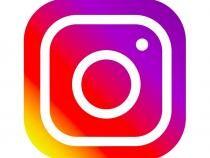 Instagram nu va mai recomanda videoclipurile reciclate de pe TikTok